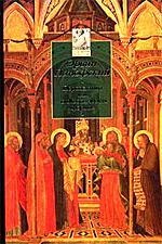 Панофский Э. — Перспектива как символическая форма. Готическая архитектура и схоластика